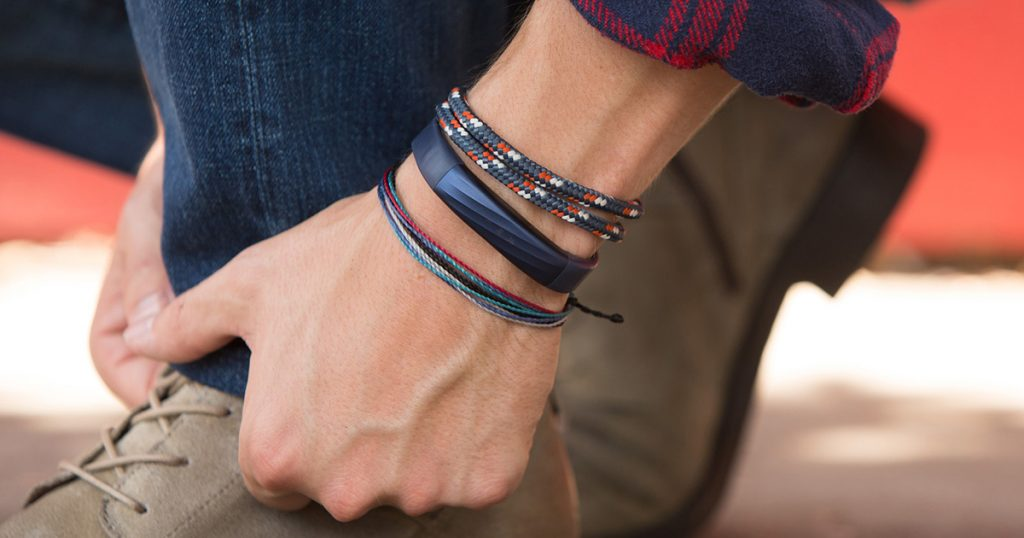 accessori high tech-jawbone-up3