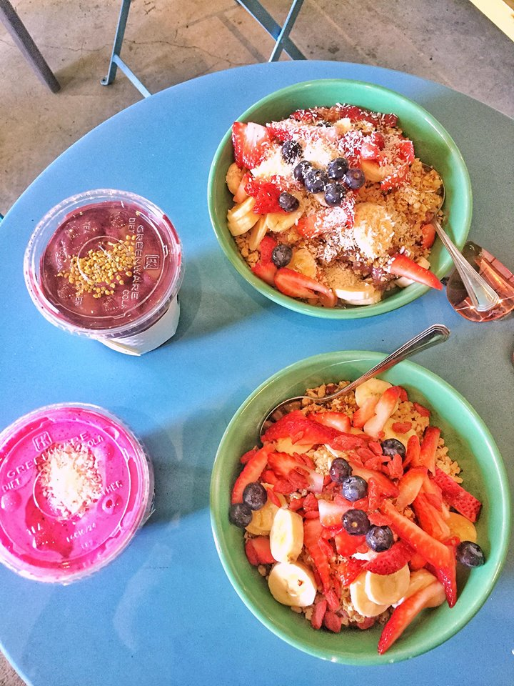dove mangiare le açai bowls a Los Angeles-backyard-bowls