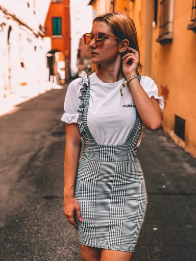 i 10 fashion trends dell'autunno 2019