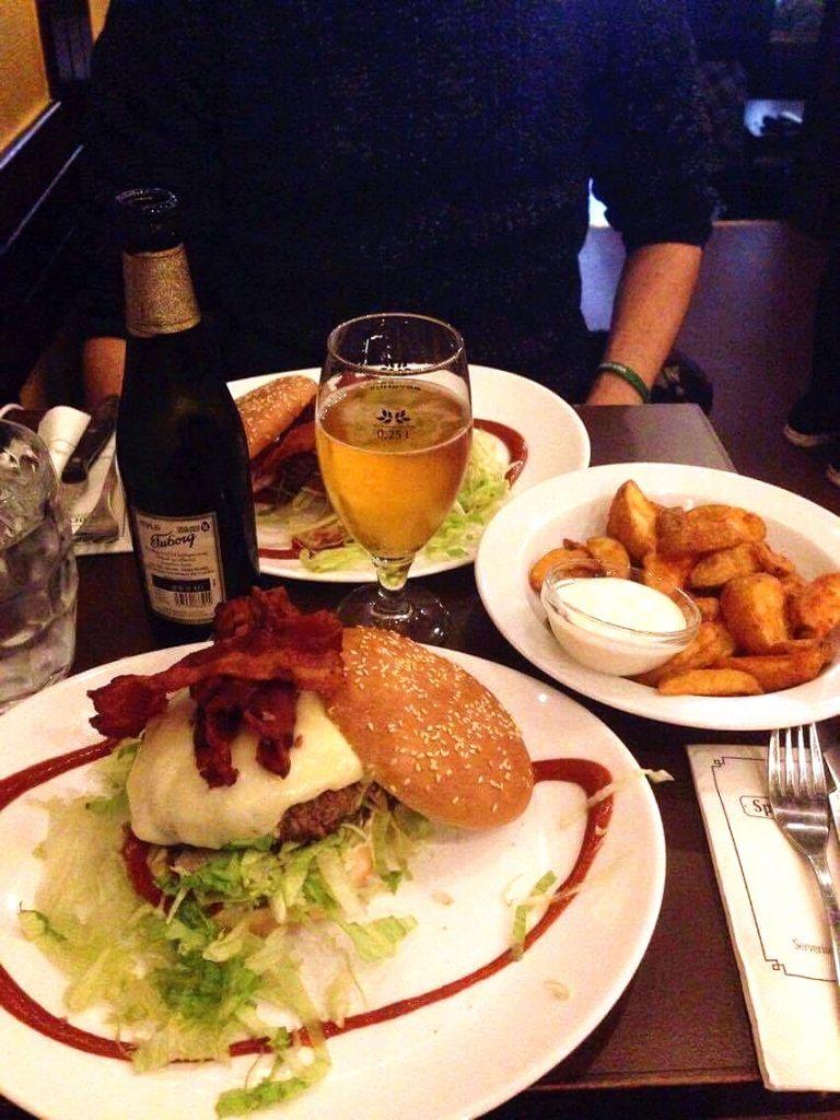 burger-bacon-sporvejen-ristorante