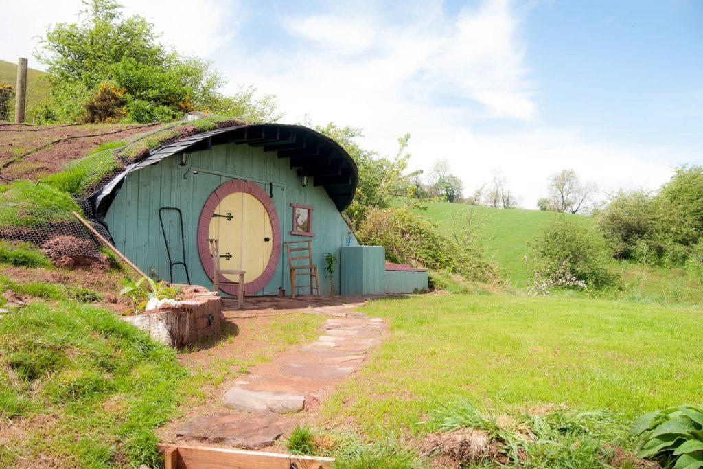 casa per hobbit-regno-unito-esterno