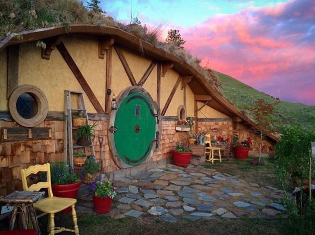 casa per hobbit-washington-esterno