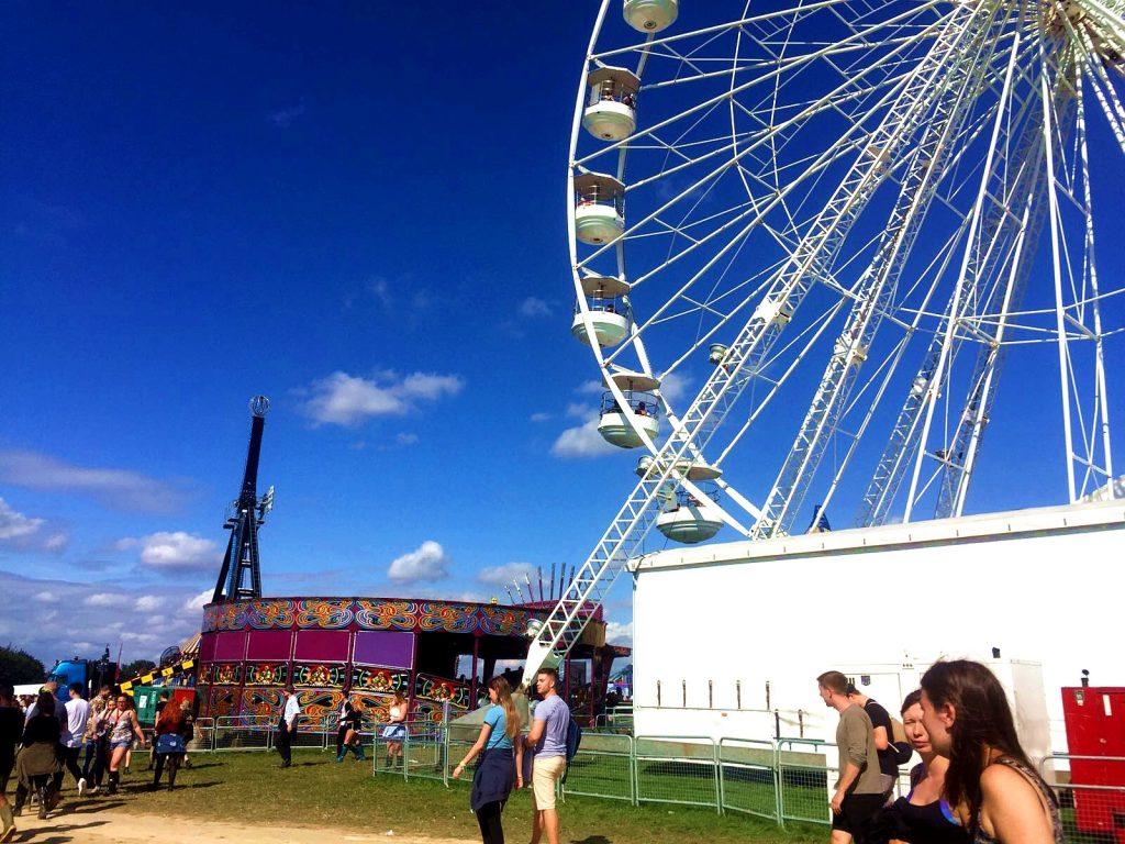 ruota-panoramica-leeds festival