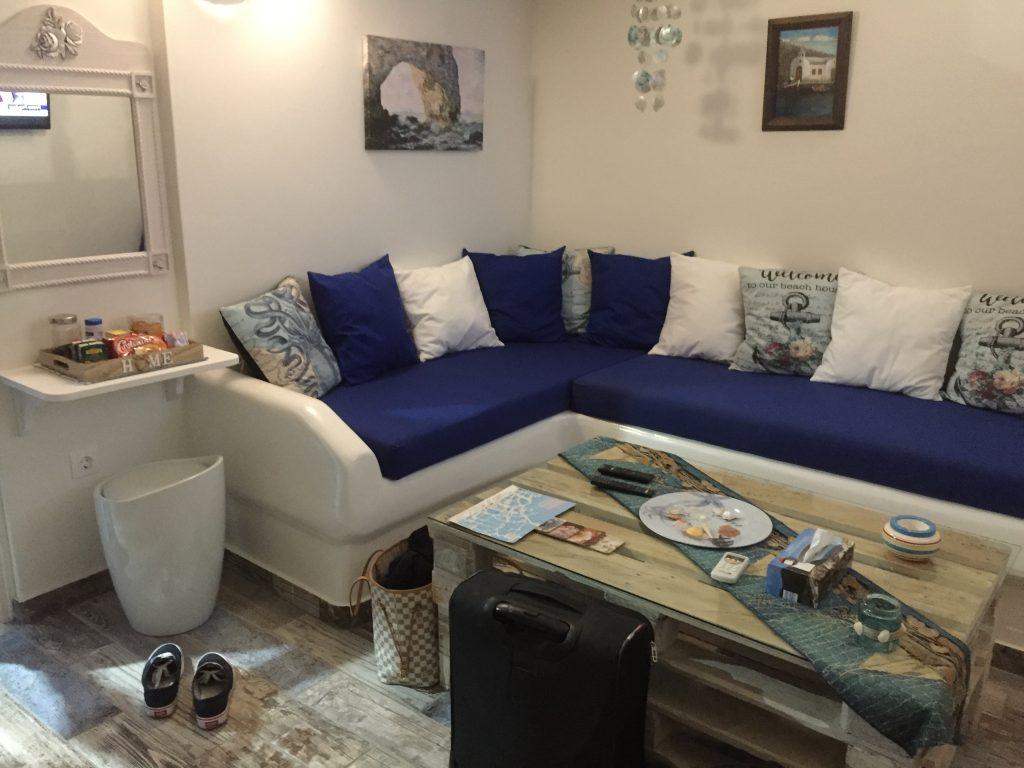 appartamento-santorini