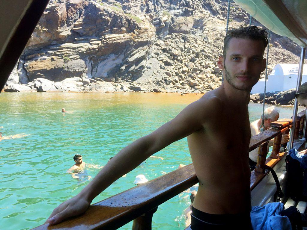 hot-springs-barca-santorini