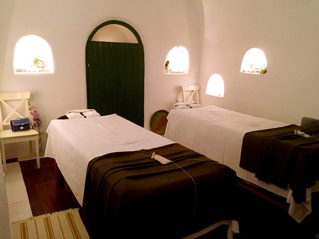 massaggio di coppia a santorini-oia-santorini
