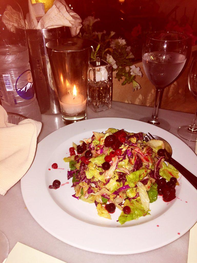 insalata-di-frutta-kastro-oia
