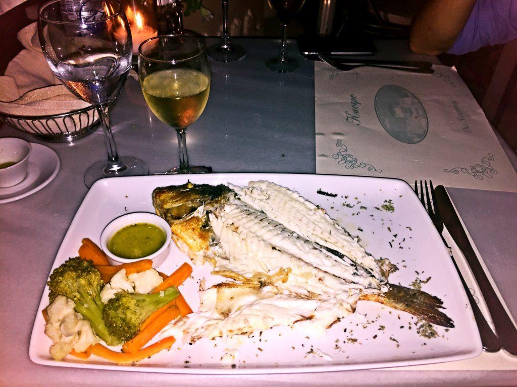 pesce-fresco-kastro-oia