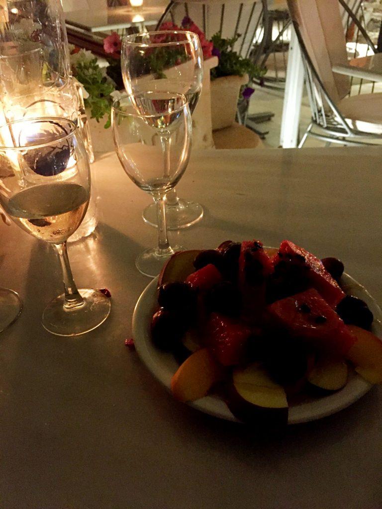 frutta-kastro-oia