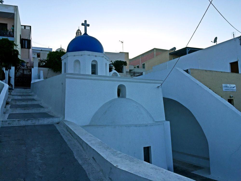 cupole-blu-santorini
