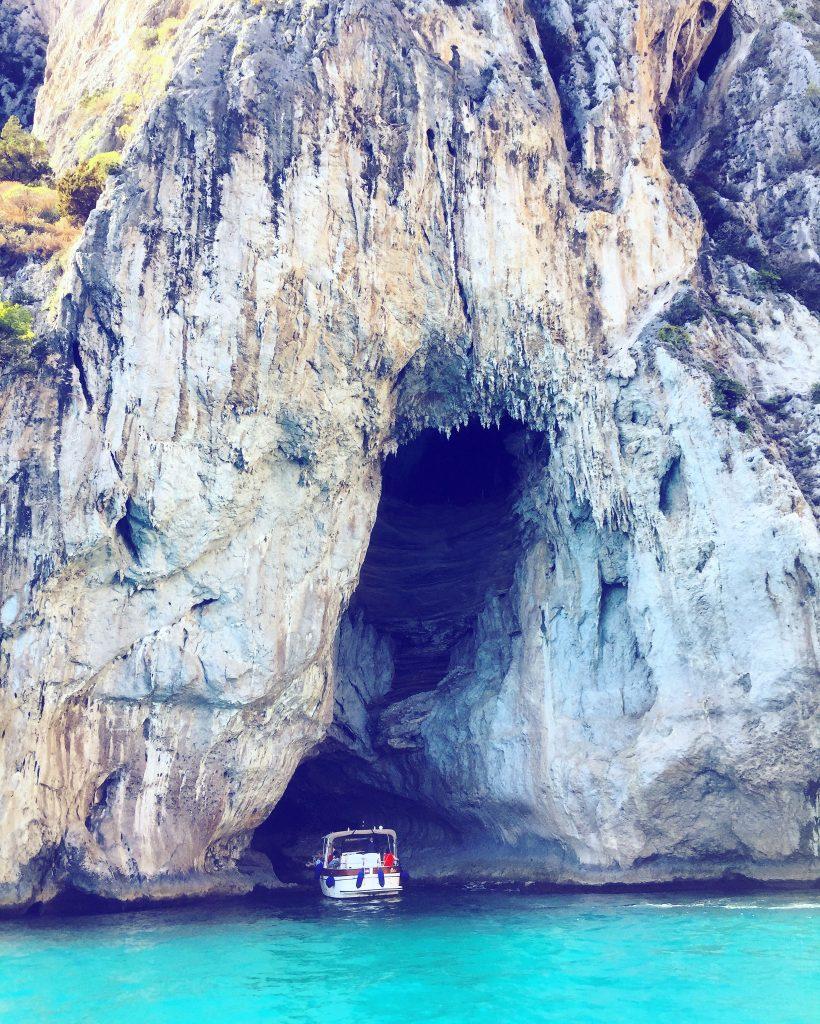 grotta-bianca-capri