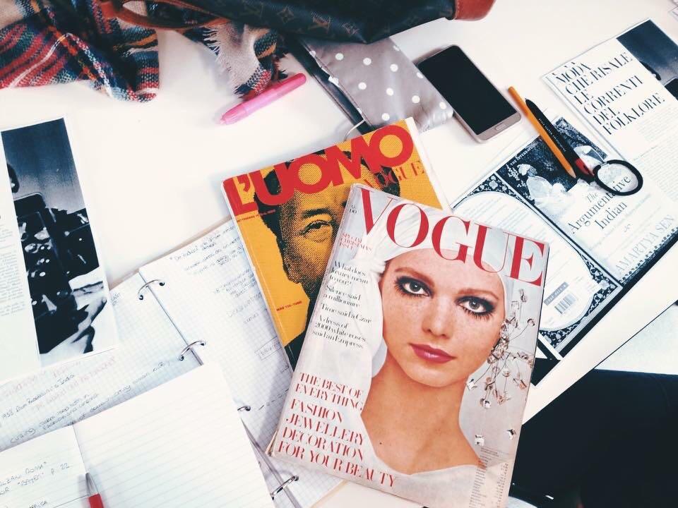 fashion-corner-immagine-copertina