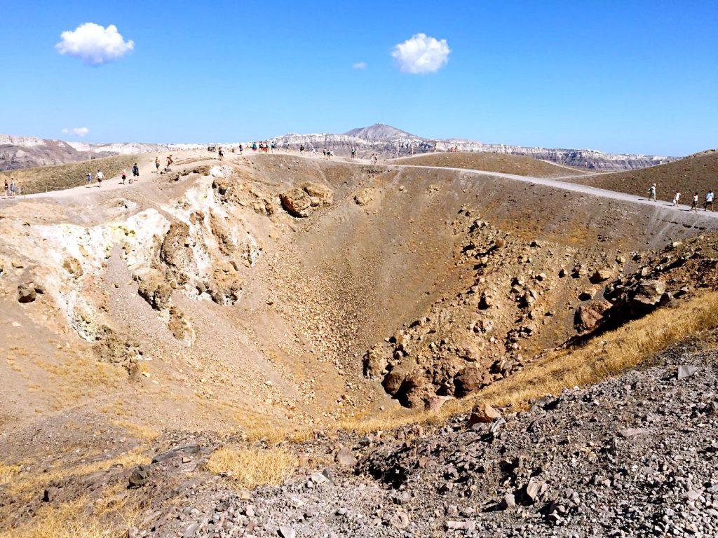 cratere-vulcano-santorini
