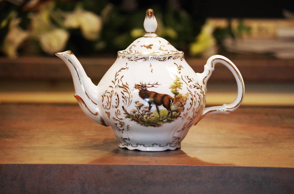 souvenir-tè-londra