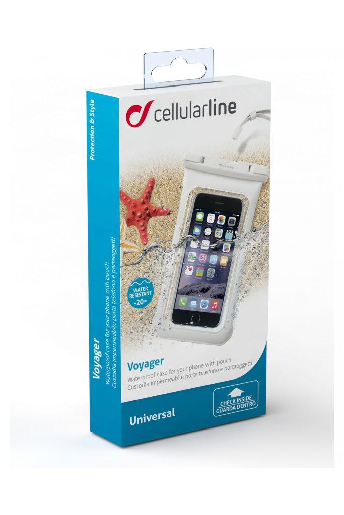 accessori high tech-cellularline