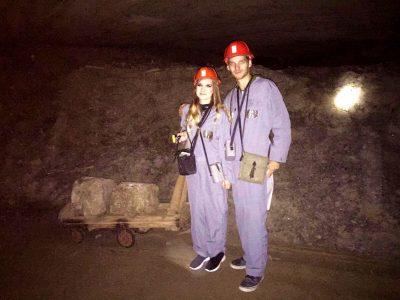 percorso minerario a cracovia-foto-copertina