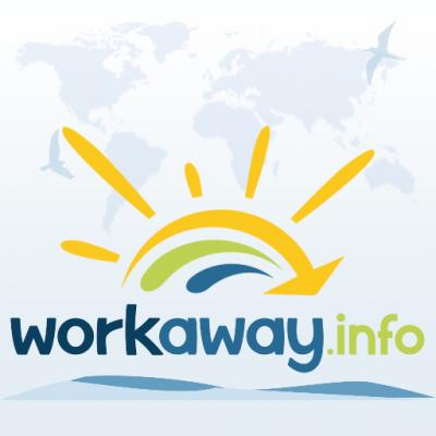 come viaggiare gratis nel mondo-workaway