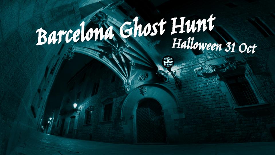 feste di halloween in italia ed europa-barcellona