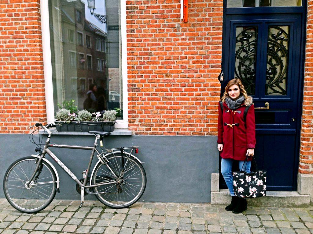 7 cose da fare a Bruges in un giorno-sara-casa-bici