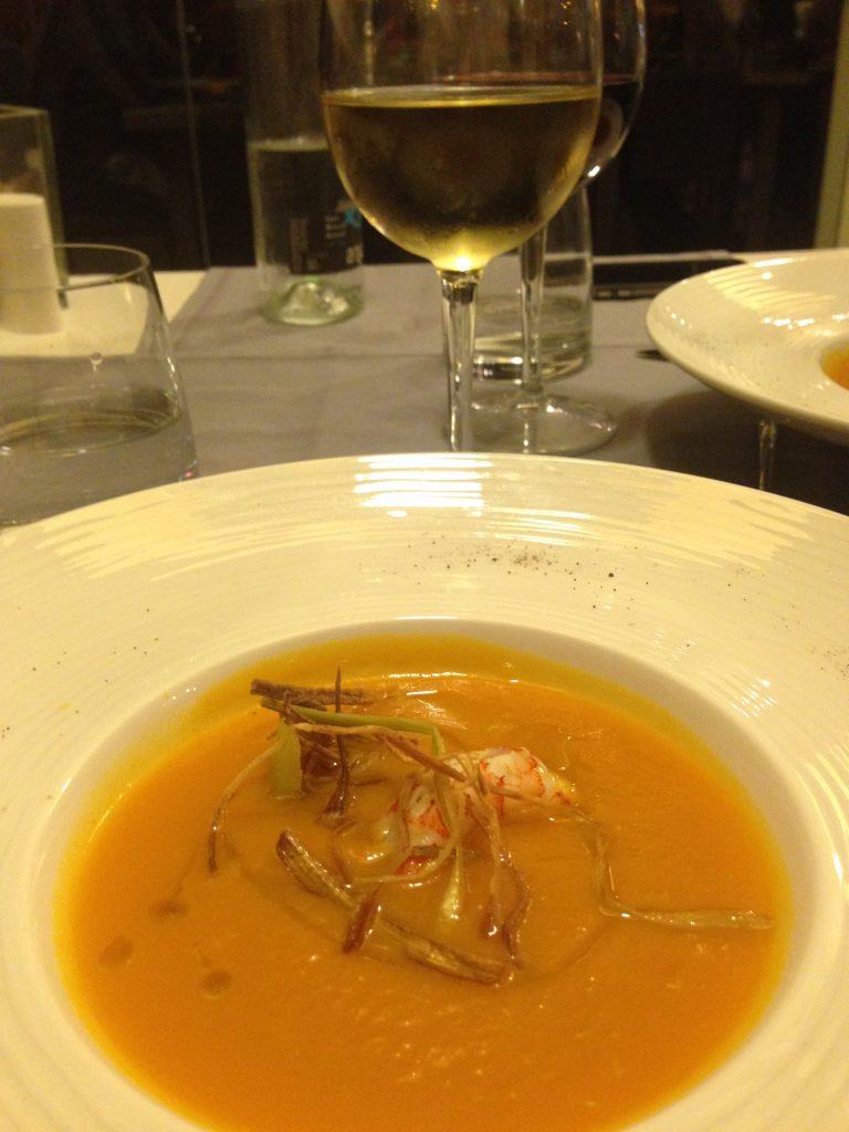soggiorno cinque stelle al resort Gran Castillo a Lanzarote-sansofe