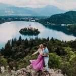 due giorni sul lago di Bled-lago-bled-visuale-ojstrica
