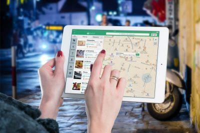 le 15 app da viaggio più utili-copertina