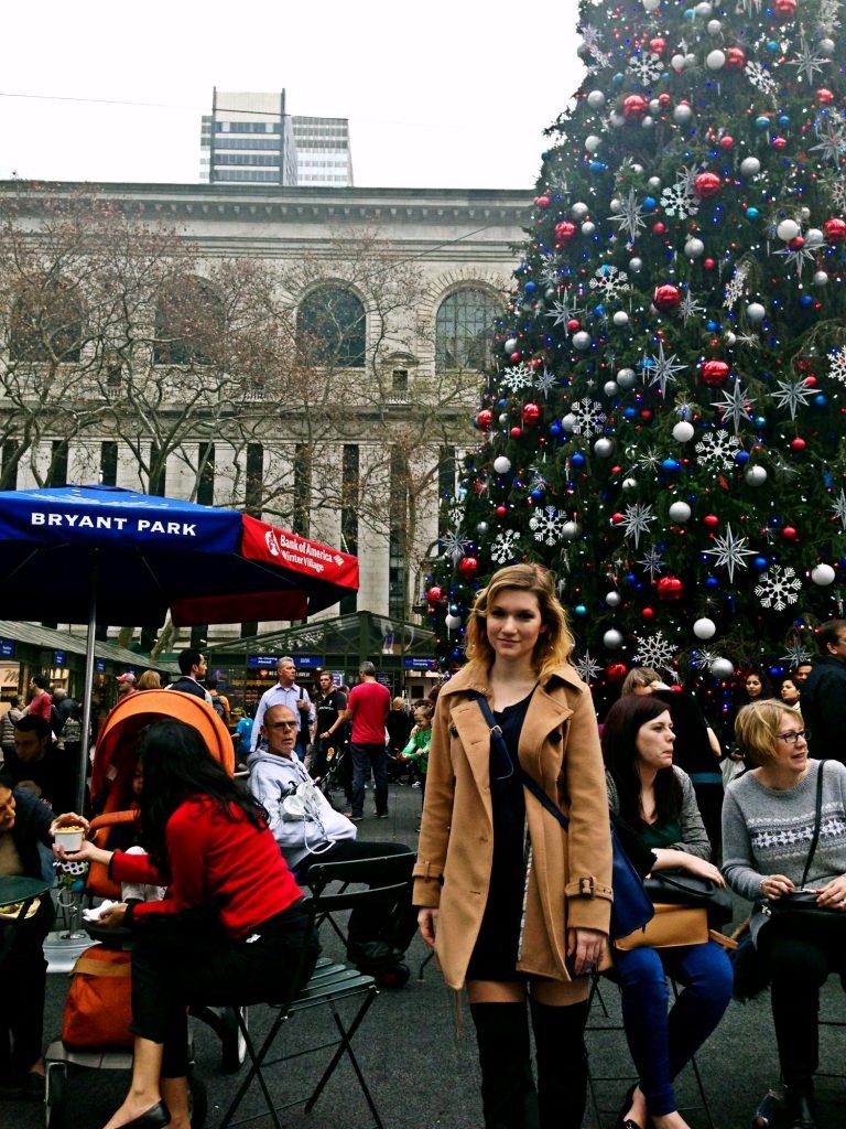 le 10 cose da fare a New York a Natale-bryant-park