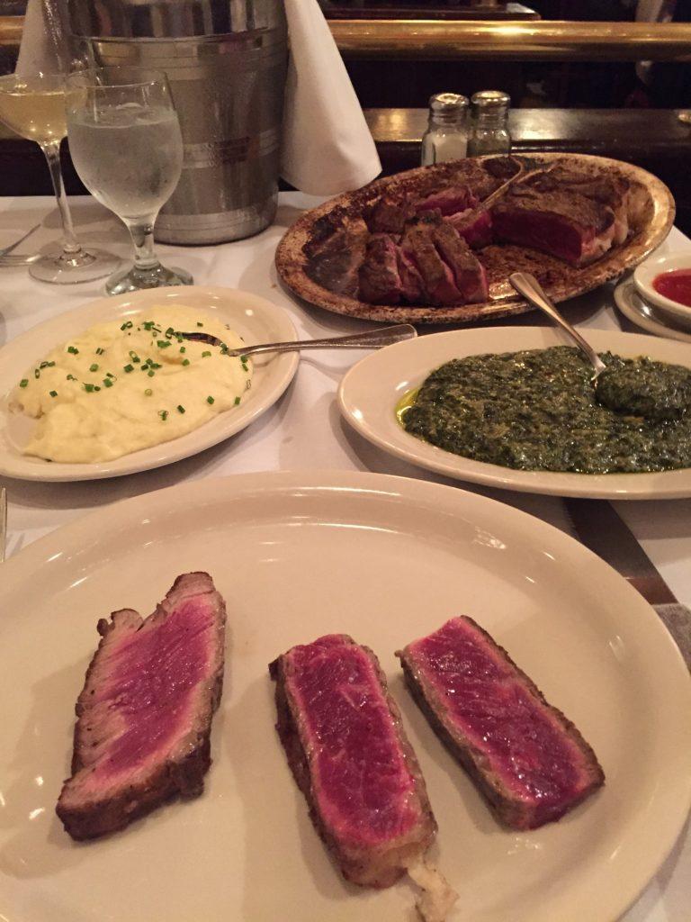 5 ristoranti da provare a new york-fiorentina-statler-grill