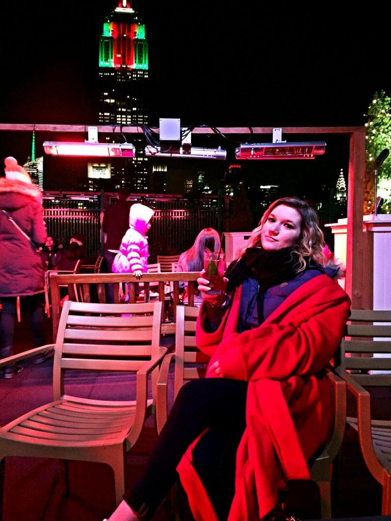 le 10 cose da fare a New York a Natale-rooftop