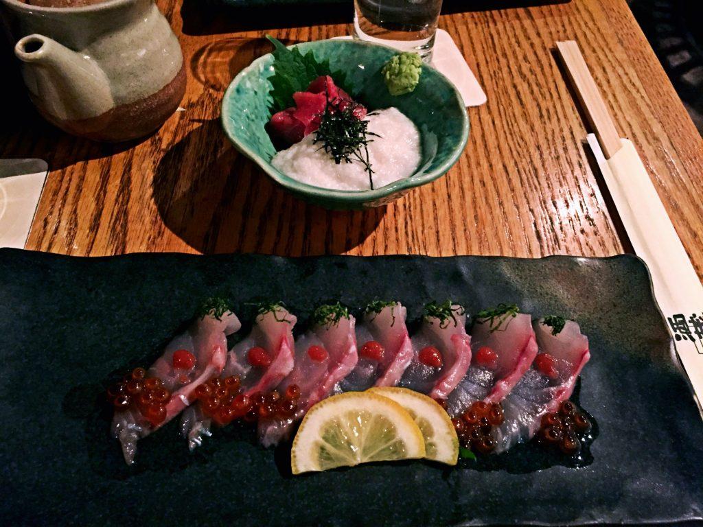 5 ristoranti da provare a new york-sagakura