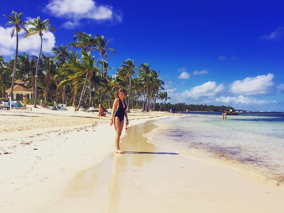 Catalonia Bavaro Resort a Punta Cana-copertina