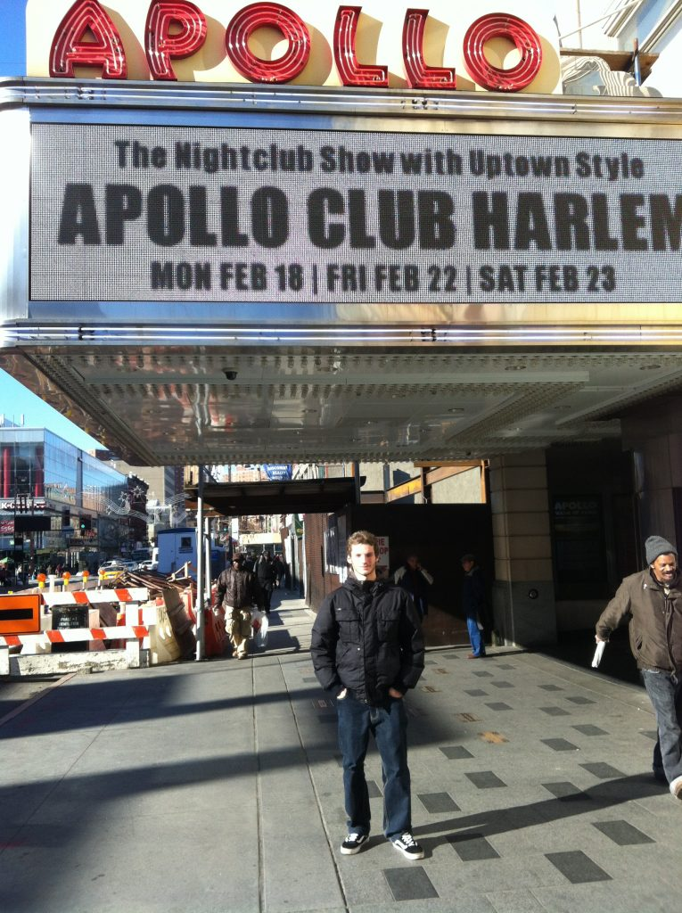 tour hip hop a new york-apollo-theater