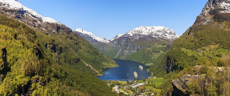 100 luoghi da vedere prima di morire-fiordi-norvegesi