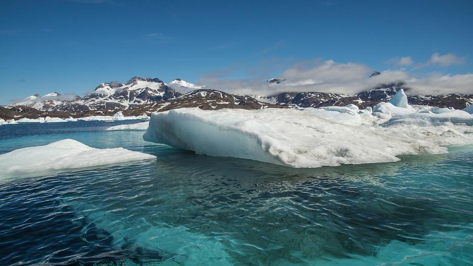 100 luoghi da vedere prima di morire-groenlandia