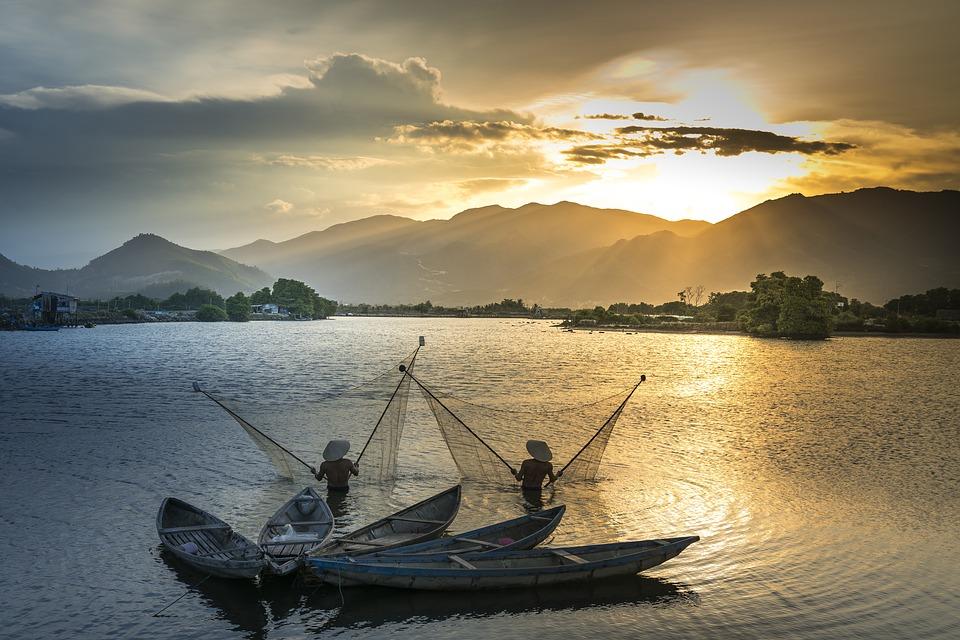 100 luoghi da vedere prima di morire-myanmar