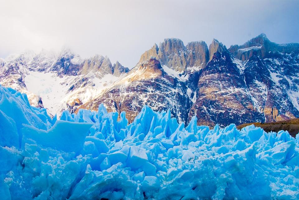 100 luoghi da vedere prima di morire-patagonia