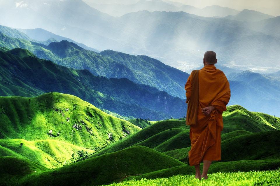 100 luoghi da vedere prima di morire-tibet