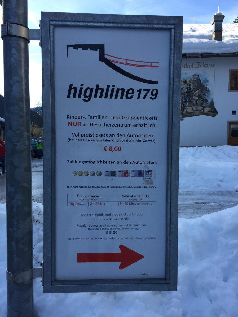ponte sospeso più lungo al mondo-info-highline-179