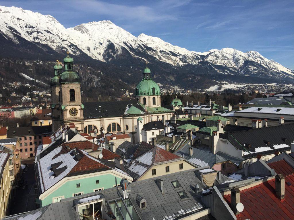 cosa fare a Innsbruck in un giorno-visuale-innsbruck