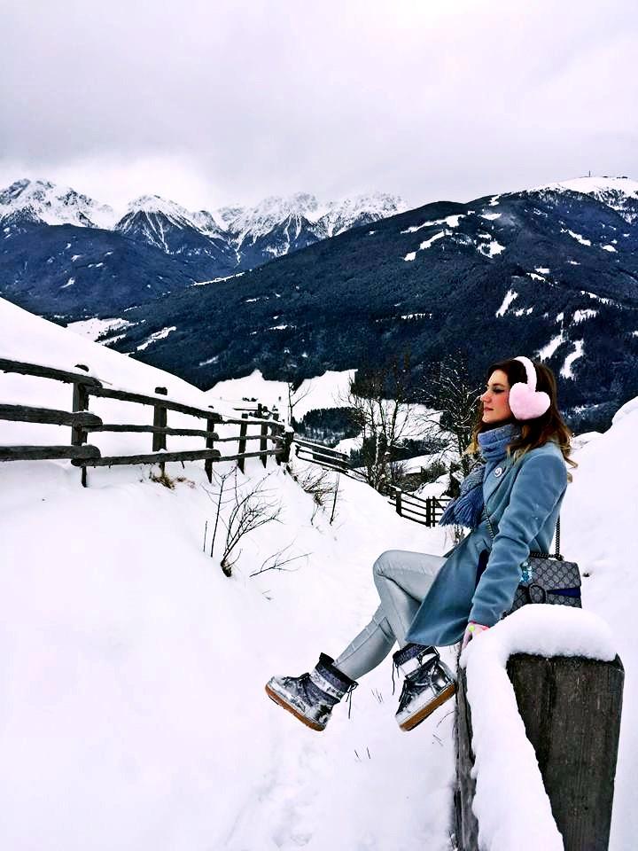 come vestirsi in montagna d'inverno-paraorecchie