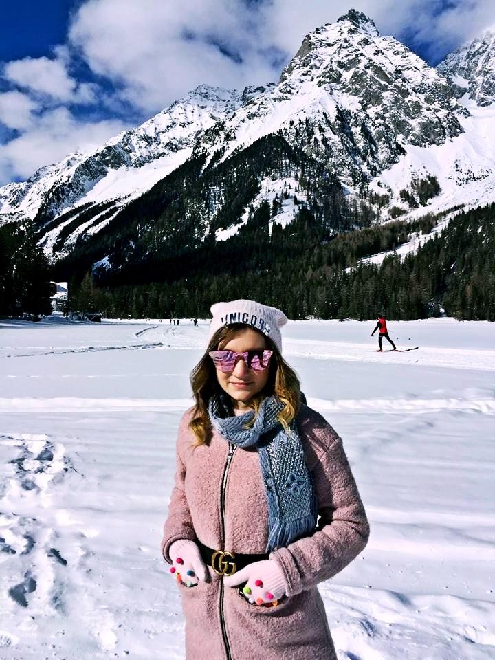 come vestirsi in montagna d'inverno-cintura-gucci