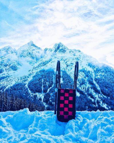 le migliori piste da slittino nel Tirolo austriaco-stubai-copertina