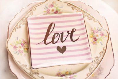 regalare a San Valentino a chi ama viaggiare-copertina
