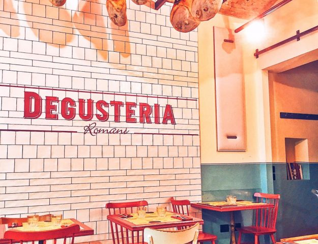 almost local-la-degusteria
