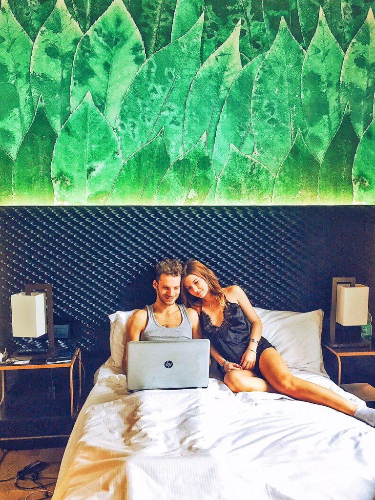 hotel verdi-camera