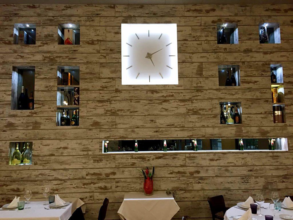 hotel verdi-santa-croce-sala-principale
