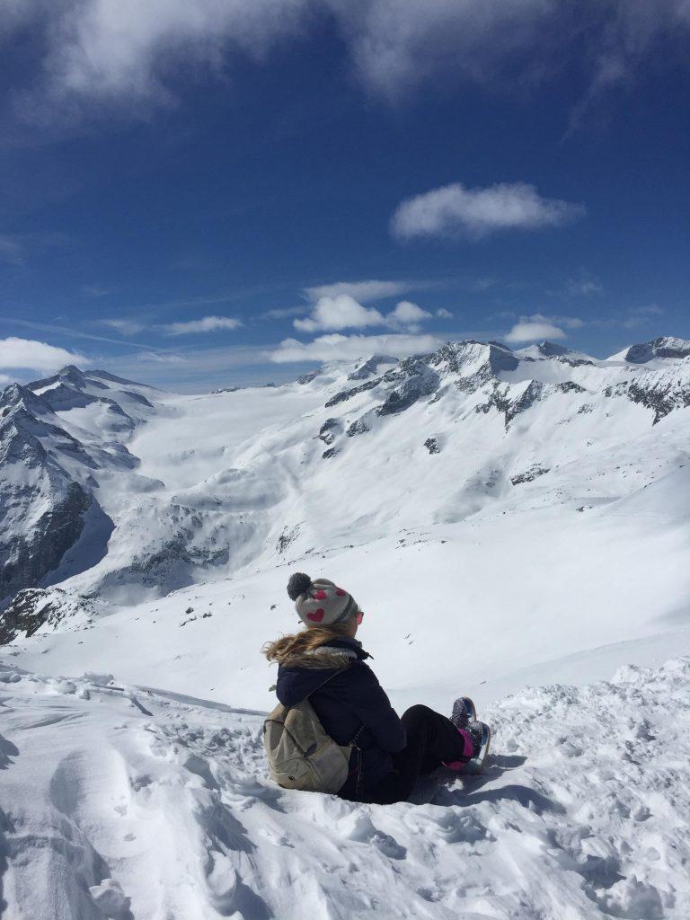 cose da fare in Val di Sole-sara-passo-presena