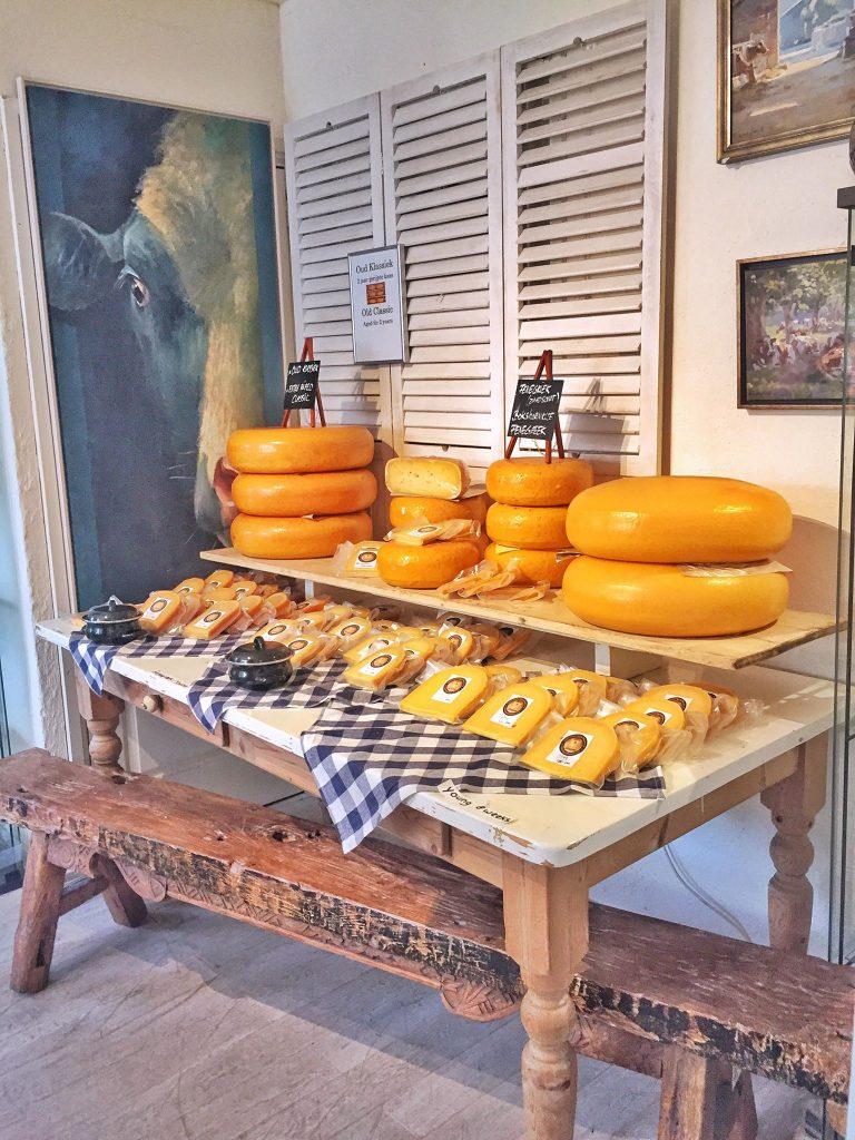 giethoorn-formaggi