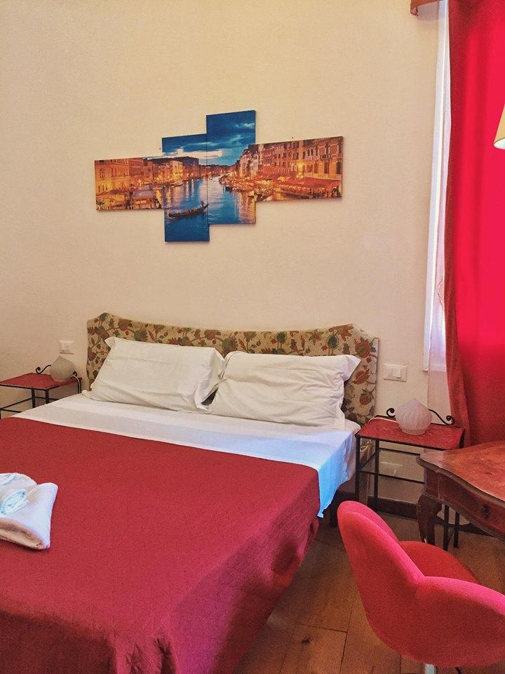 itinerario di tre giorni a venezia-amadeus-holidays
