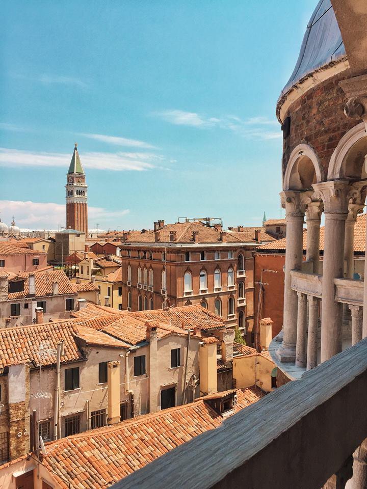 itinerario di tre giorni a venezia-scala-del-bovolo